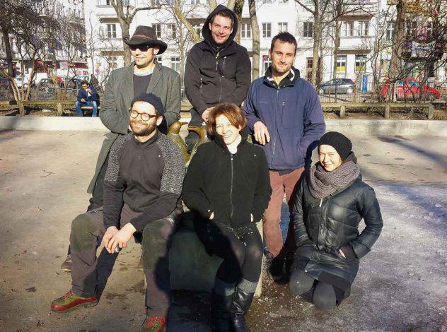 baumkletterer baumpflege berlin baumfaellung team